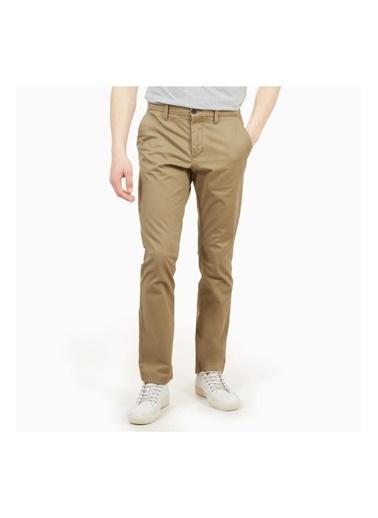 Timberland Pantolon Yeşil
